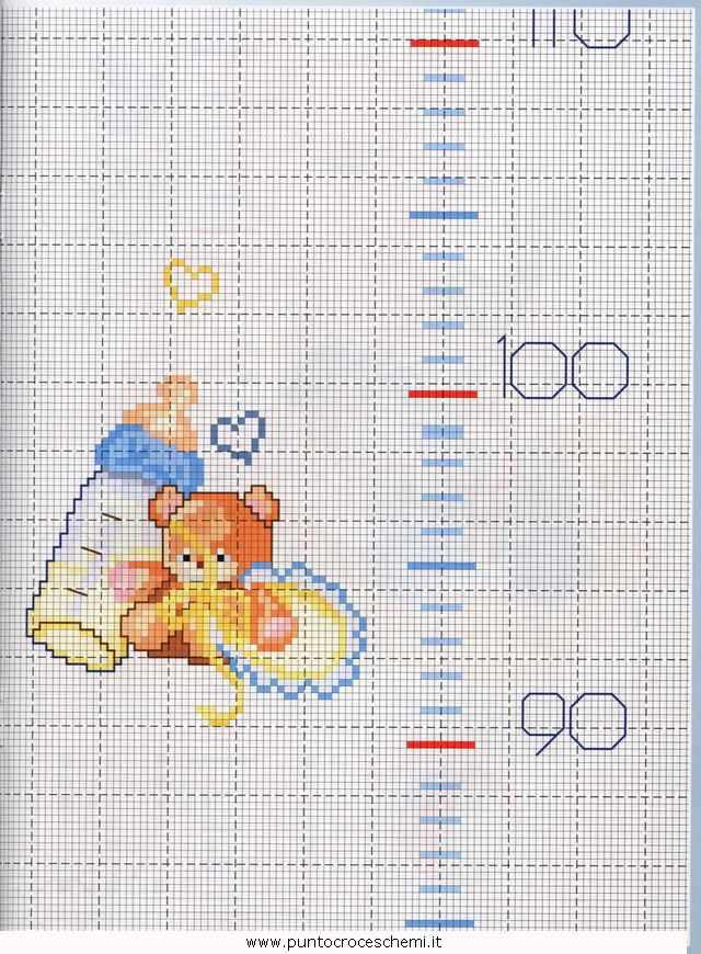 schemi_misti/disegni_bambini2/metro_giocattoli_3.JPG