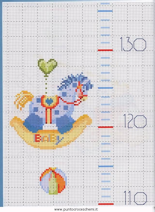 schemi_misti/disegni_bambini2/metro_giocattoli_4.JPG
