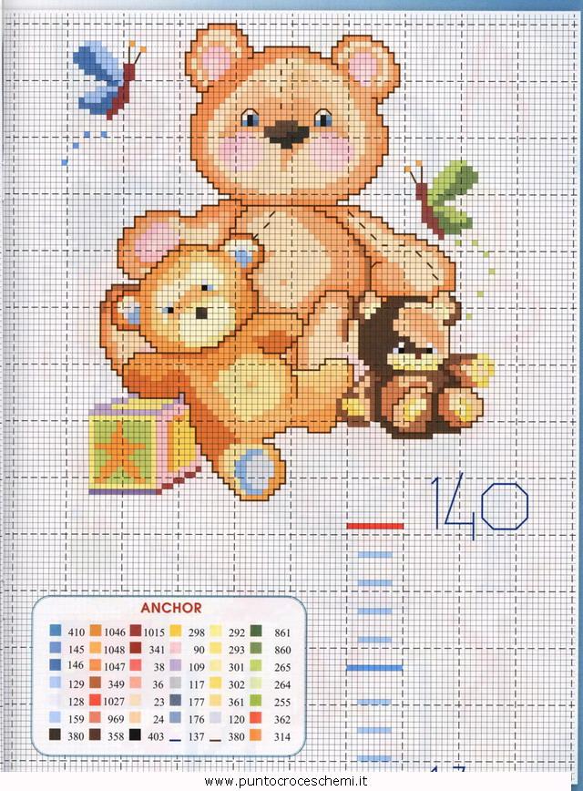 schemi_misti/disegni_bambini2/metro_giocattoli_5.jpg