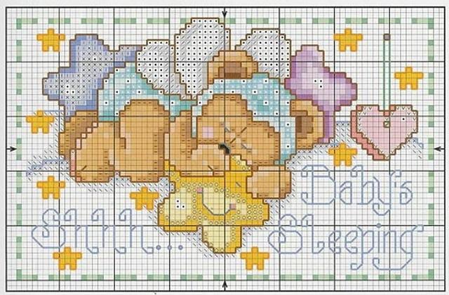 schemi_misti/disegni_bambini2/nanna-14.jpg