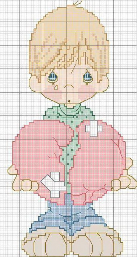 schemi_misti/disegni_bambini2/schema_bambino_04.jpg