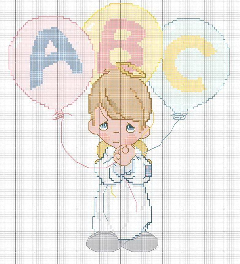 schemi_misti/disegni_bambini2/schema_bambino_06.jpg