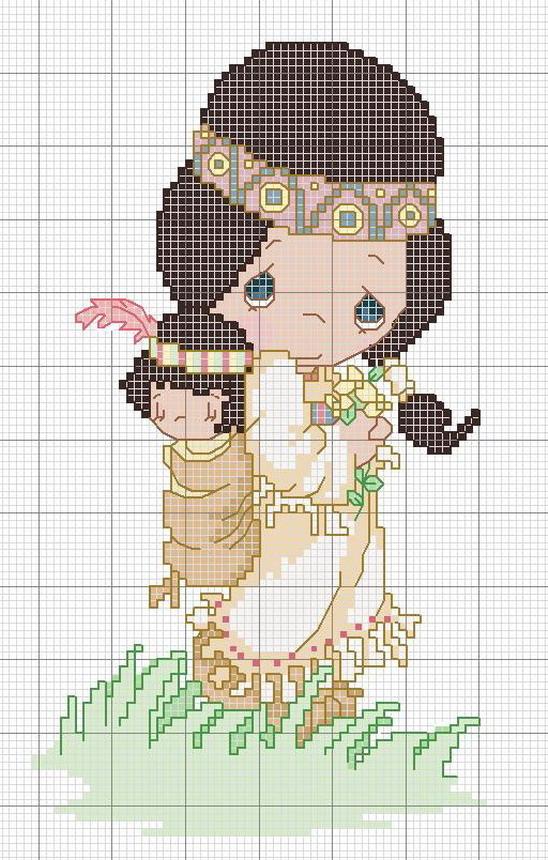 schemi_misti/disegni_bambini2/schema_bambino_08.jpg