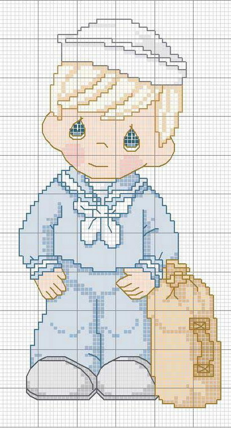 schemi_misti/disegni_bambini2/schema_bambino_09.jpg