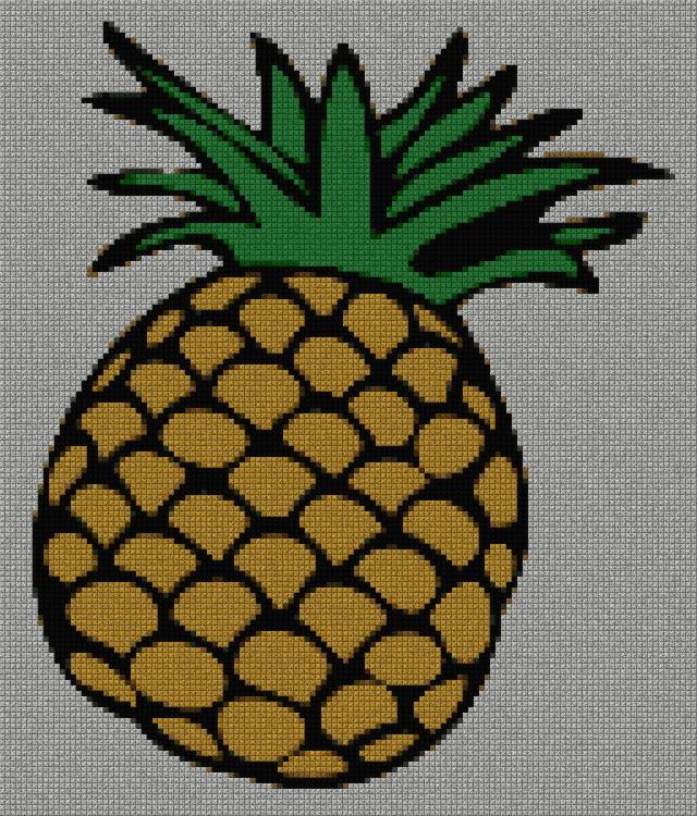 schemi_misti/fiori/ananas_2s.jpg