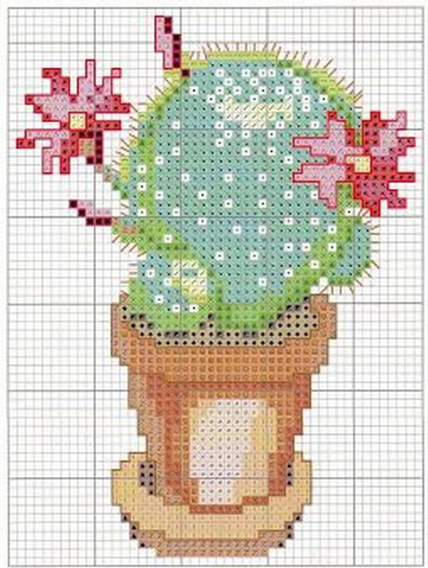 schemi_misti/fiori/cactus-6.jpg