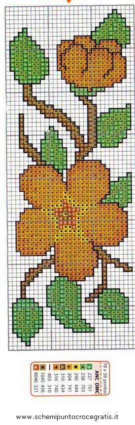 schemi_misti/fiori/fiori_39.jpg