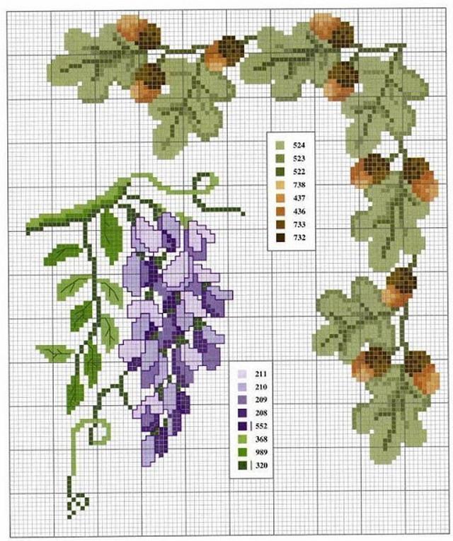 schemi_misti/fiori/glicine3.jpg