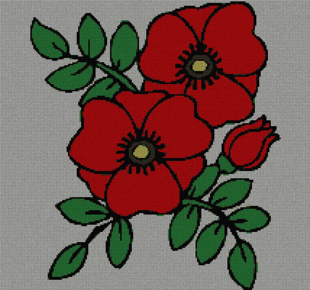 schemi_misti/fiori/papavero_papaveri_1s.jpg