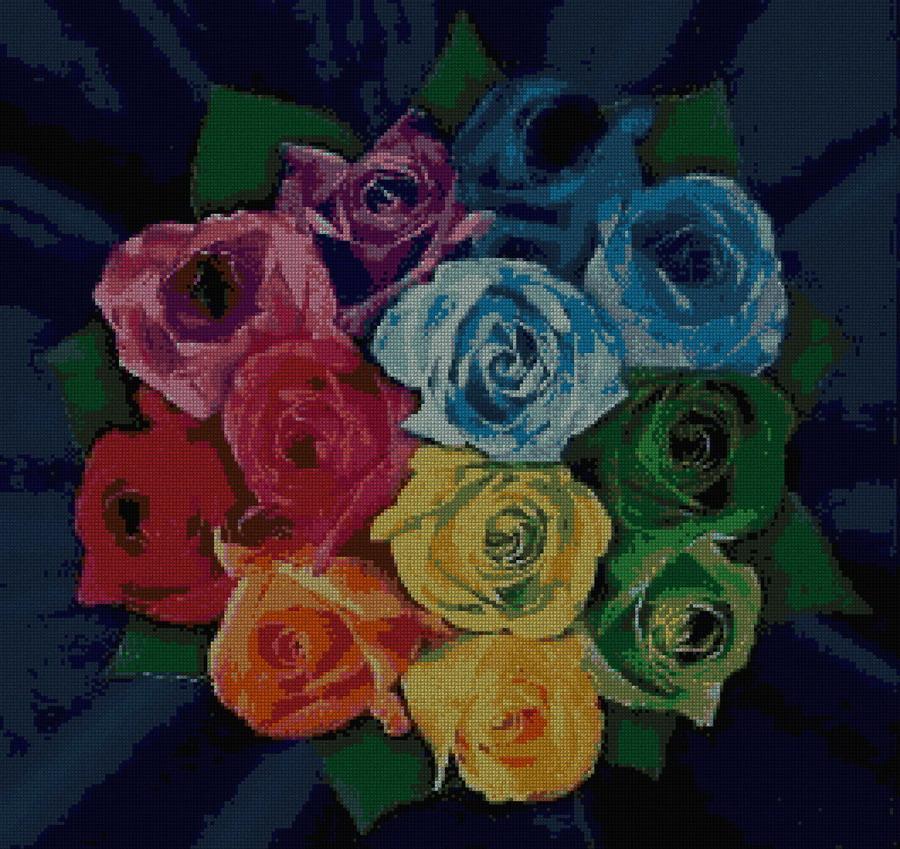 schemi_misti/fiori/rosecolorate.jpg