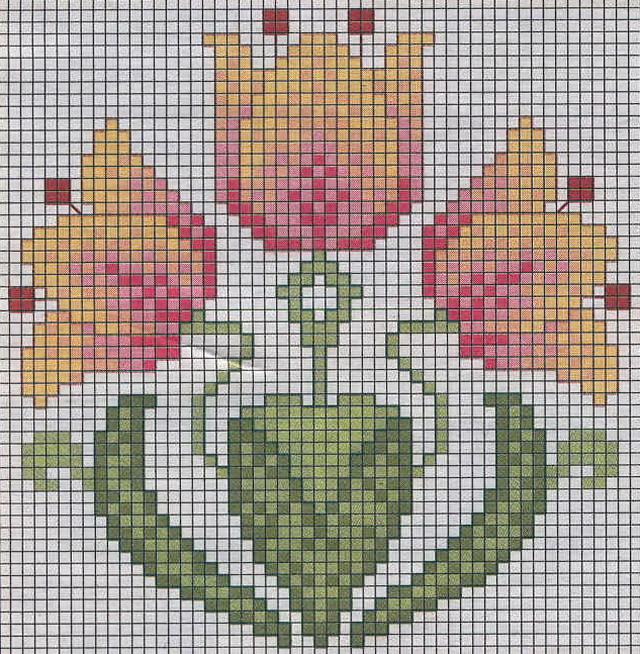 schemi_misti/fiori/schemi_fiori_013.jpg