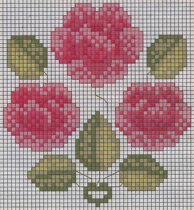 schemi_misti/fiori/schemi_fiori_014.jpg