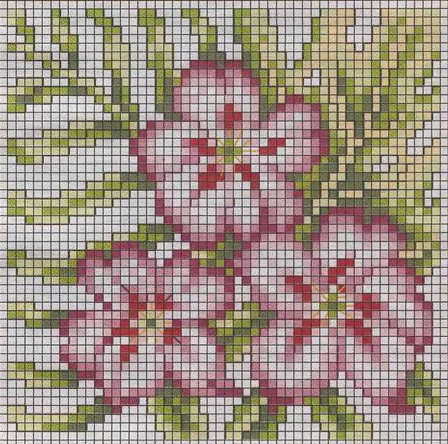 schemi_misti/fiori/schemi_fiori_017.jpg