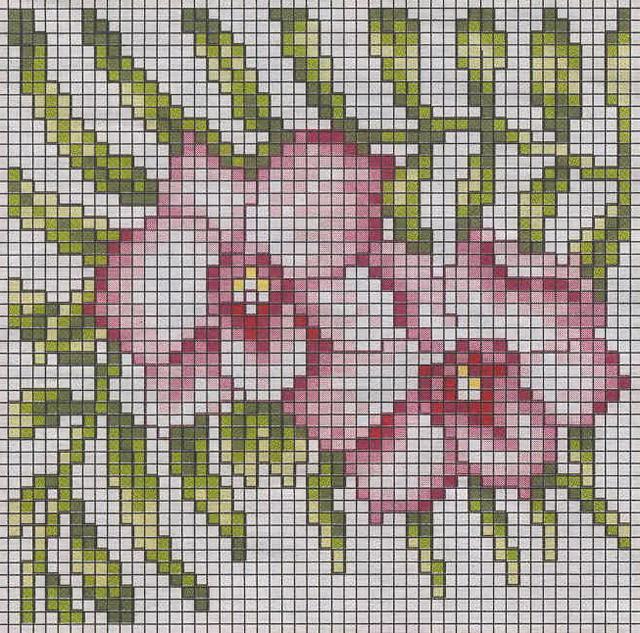 schemi_misti/fiori/schemi_fiori_022.jpg