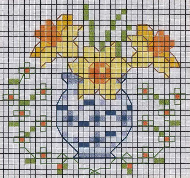 schemi_misti/fiori/schemi_fiori_028.jpg