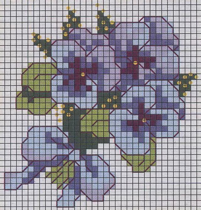 schemi_misti/fiori/schemi_fiori_030.jpg