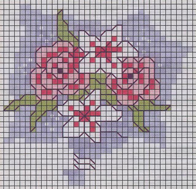 schemi_misti/fiori/schemi_fiori_031.jpg