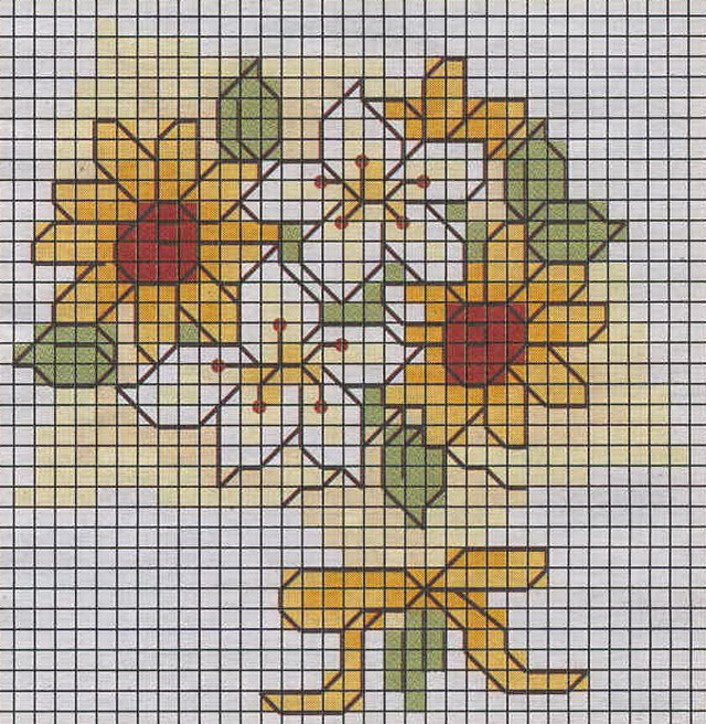 schemi_misti/fiori/schemi_fiori_033.jpg