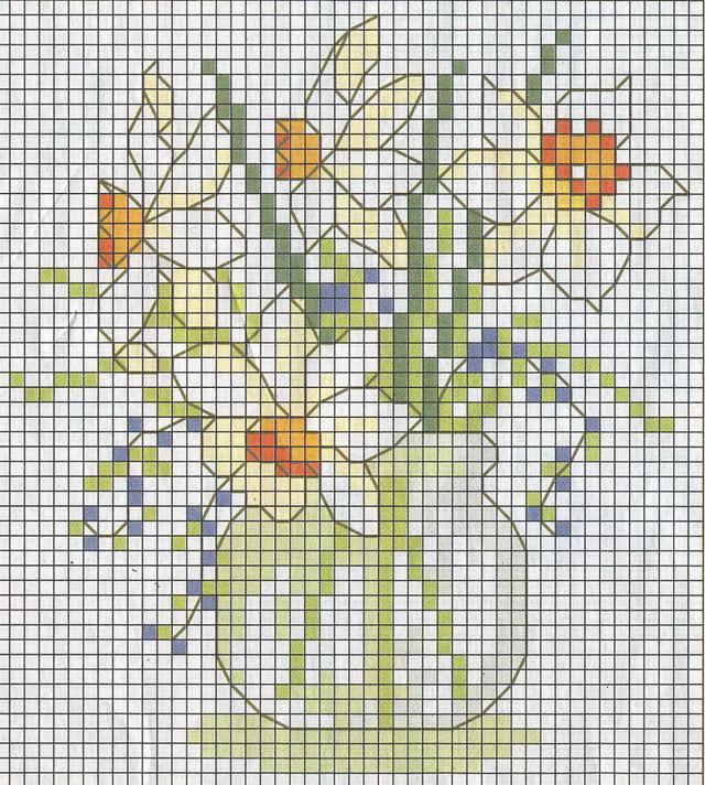 schemi_misti/fiori/schemi_fiori_038.jpg