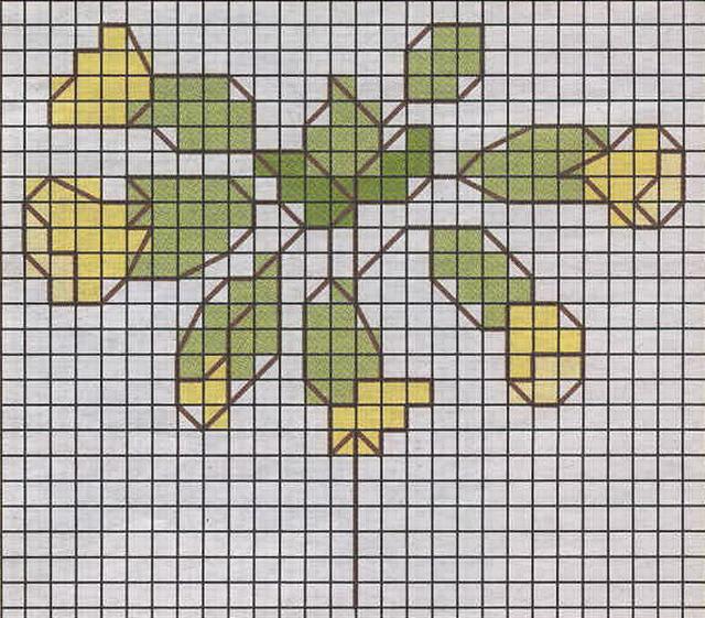 schemi_misti/fiori/schemi_fiori_043.jpg