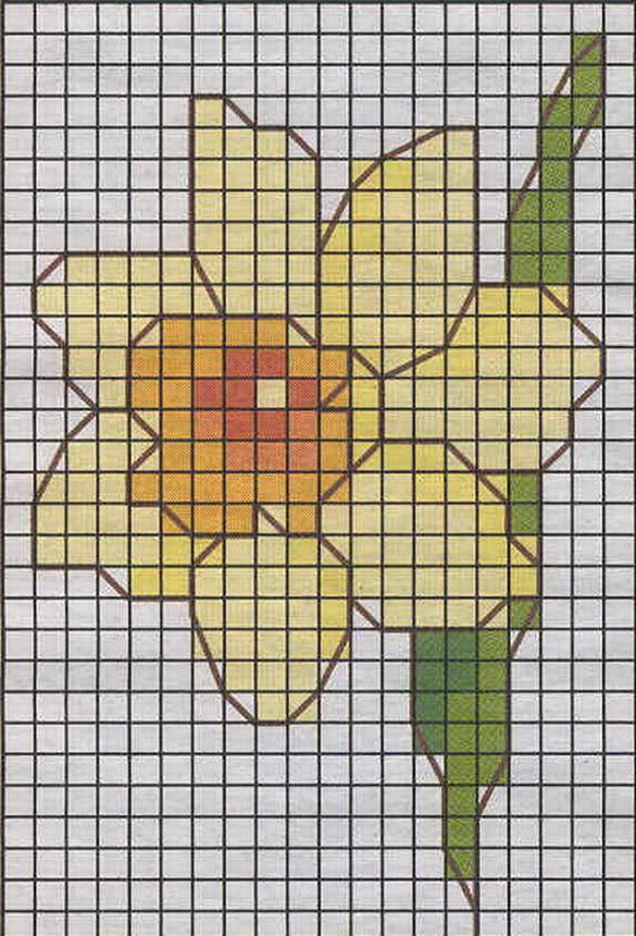 schemi_misti/fiori/schemi_fiori_044.jpg