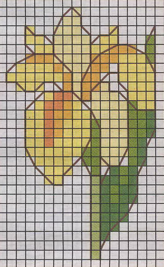 schemi_misti/fiori/schemi_fiori_045.jpg