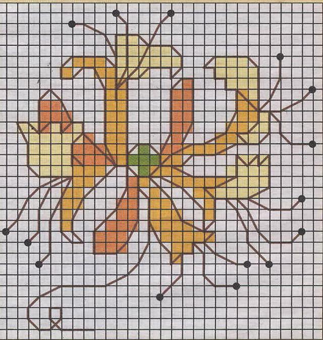 schemi_misti/fiori/schemi_fiori_047.jpg