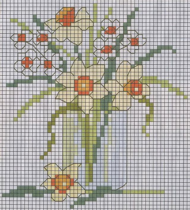 schemi_misti/fiori/schemi_fiori_050.jpg