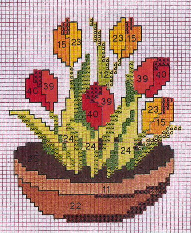 schemi_misti/fiori/schemi_fiori_051.jpg