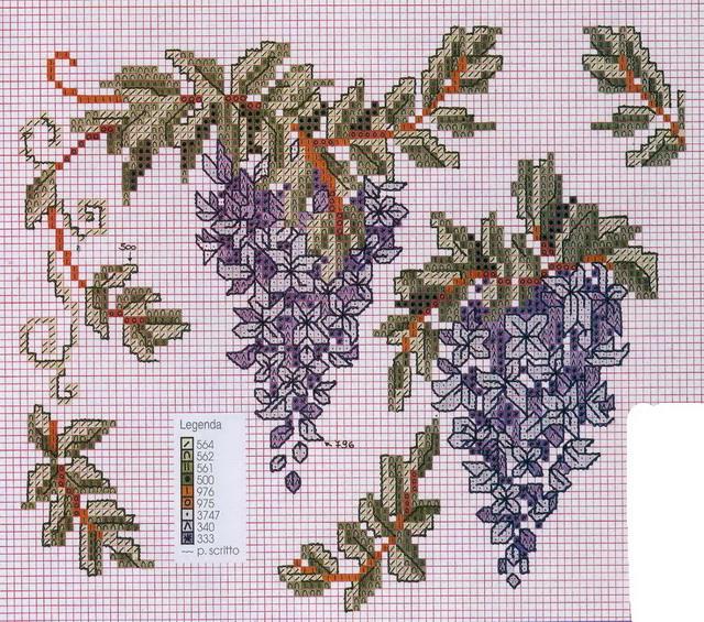 schemi_misti/fiori/schemi_fiori_053.jpg