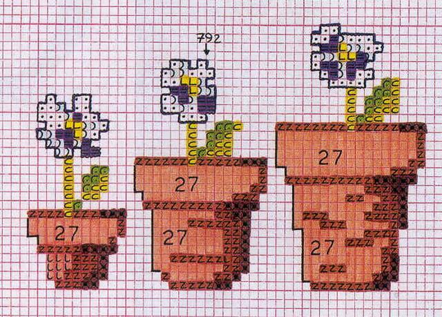 schemi_misti/fiori/schemi_fiori_058.jpg