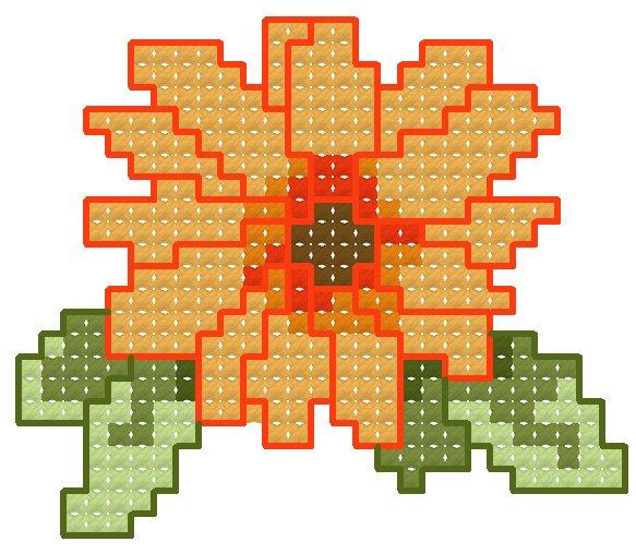 schemi_misti/fiori/schemi_fiori_frutta_005.jpg