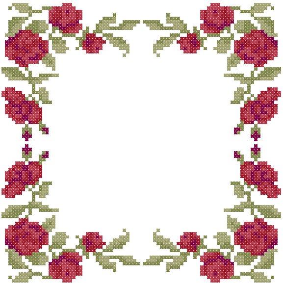 schemi_misti/fiori/schemi_fiori_frutta_010.jpg