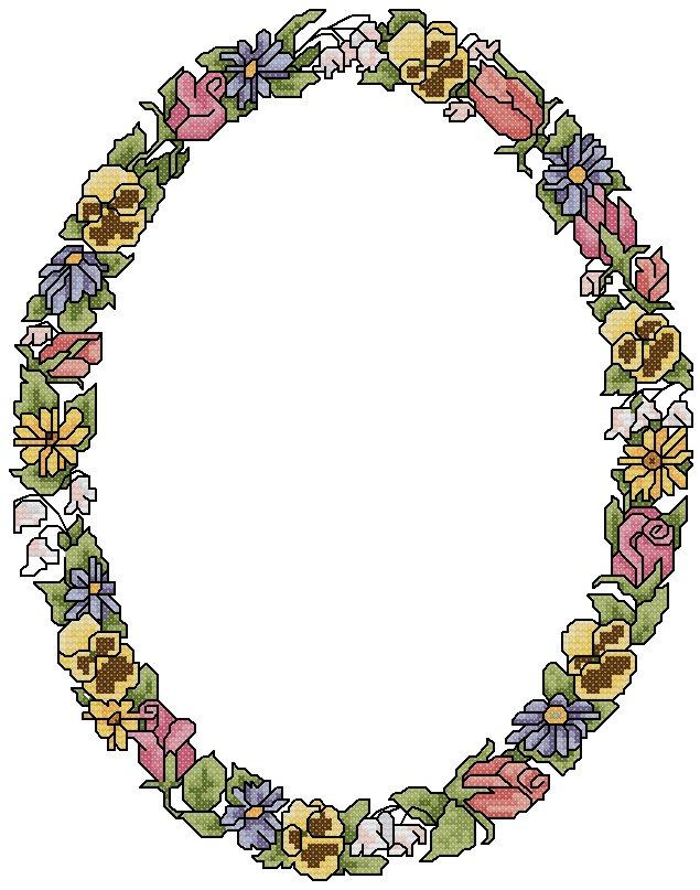 schemi_misti/fiori/schemi_fiori_frutta_014.jpg