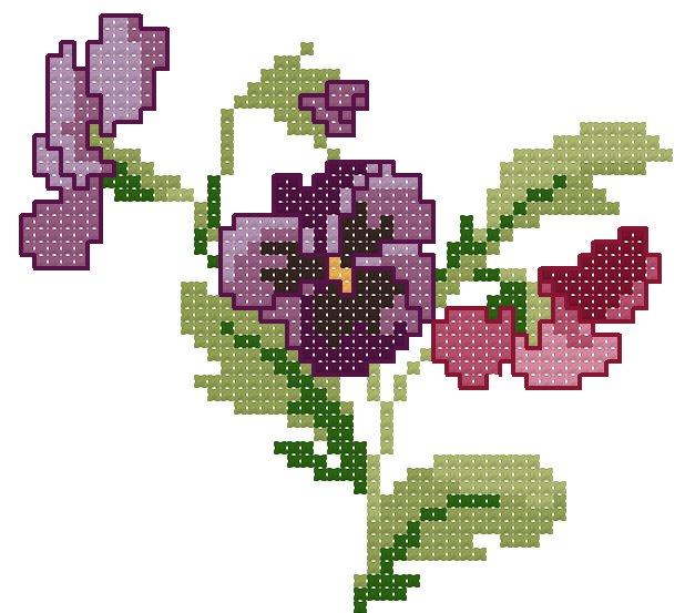 schemi_misti/fiori/schemi_fiori_frutta_017.jpg