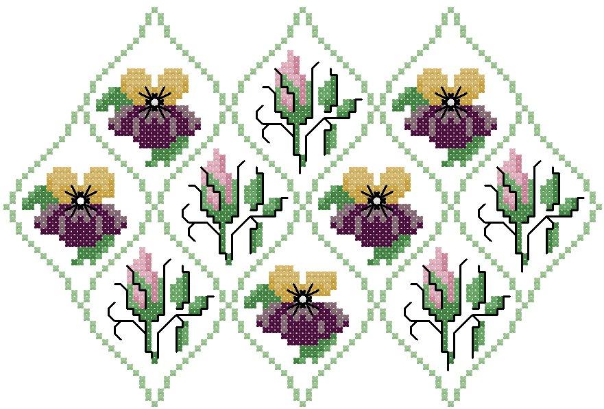schemi_misti/fiori/schemi_fiori_frutta_019.jpg