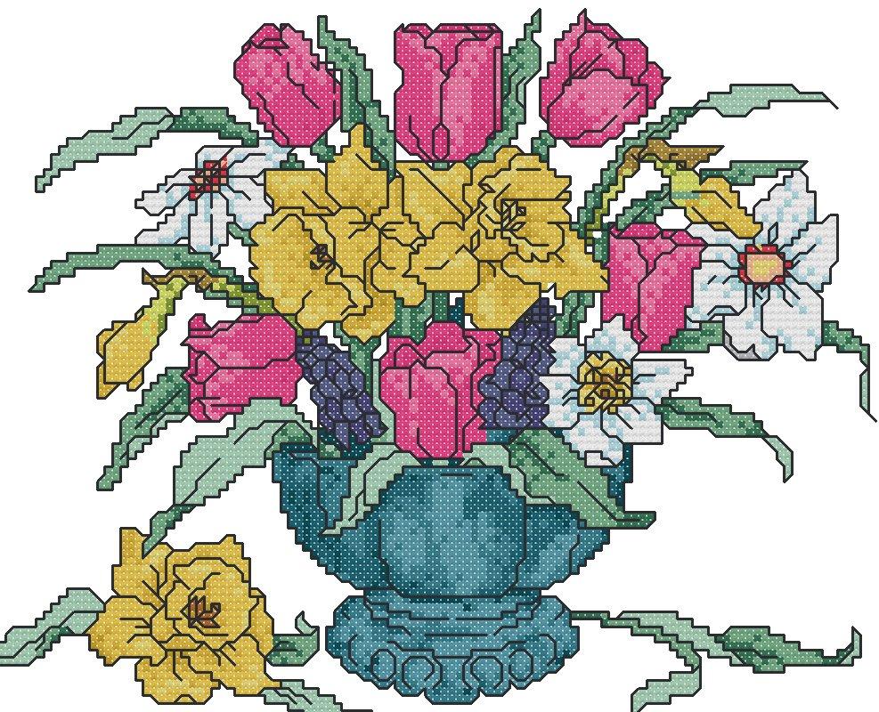 schemi_misti/fiori/schemi_fiori_frutta_024.jpg
