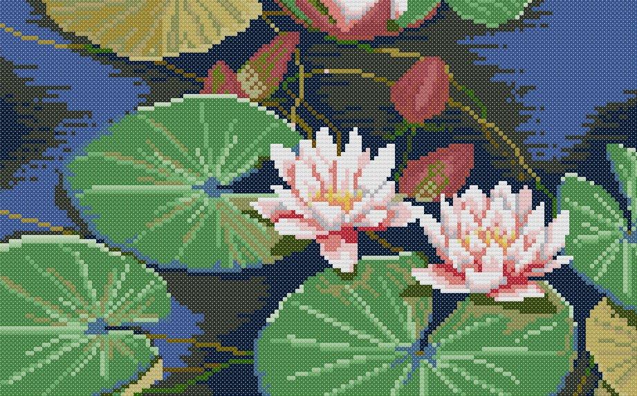schemi_misti/fiori/schemi_fiori_frutta_031.jpg
