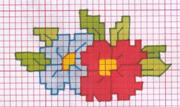 schemi_misti/fiori/schemi_fiori_frutta_051.jpg