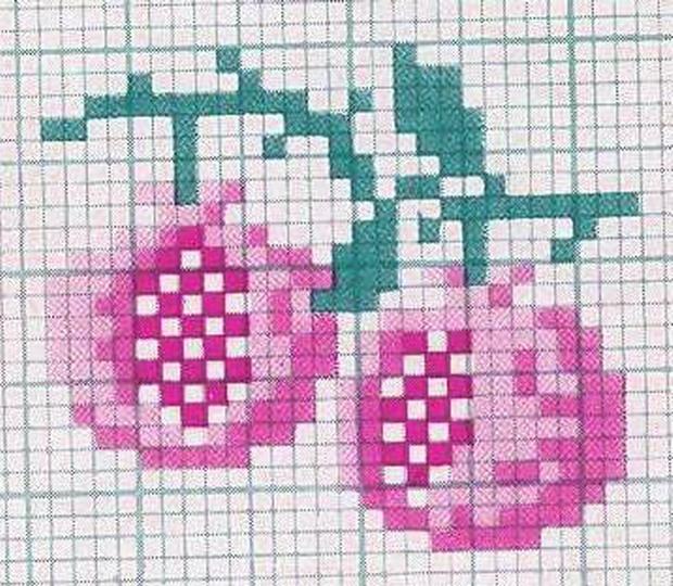 schemi_misti/fiori/schemi_fiori_frutta_062.jpg