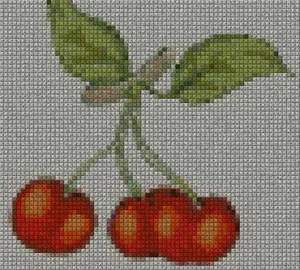 schemi_misti/fiori/schemi_fiori_frutta_082.JPG