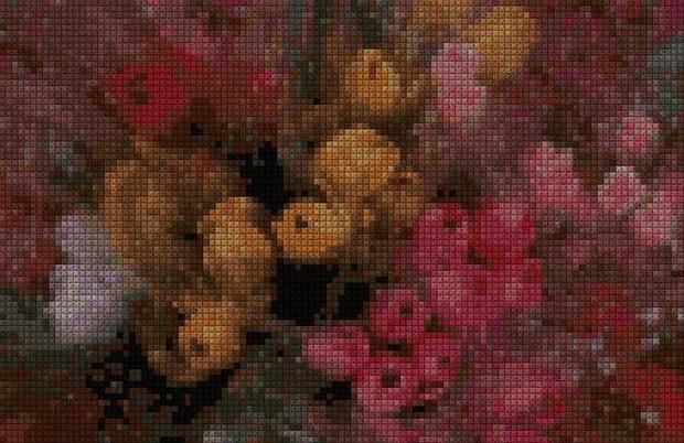 schemi_misti/fiori/schemi_fiori_frutta_089.JPG