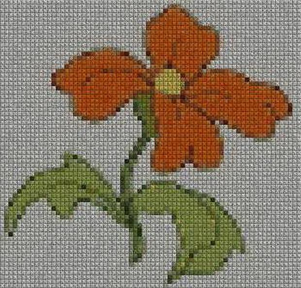 schemi_misti/fiori/schemi_fiori_frutta_093.JPG