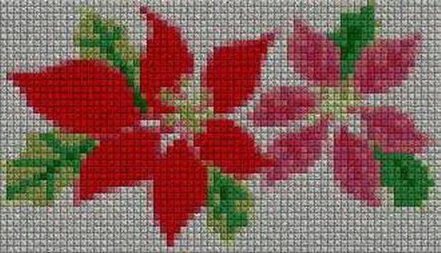 schemi_misti/fiori/schemi_fiori_frutta_133.JPG