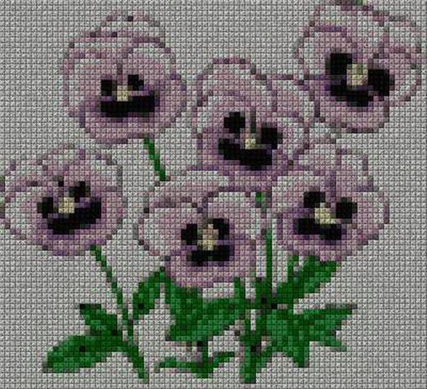 schemi_misti/fiori/schemi_fiori_frutta_145.JPG