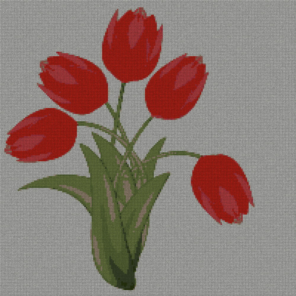 schemi_misti/fiori/tulipano_tulipani_1s.jpg