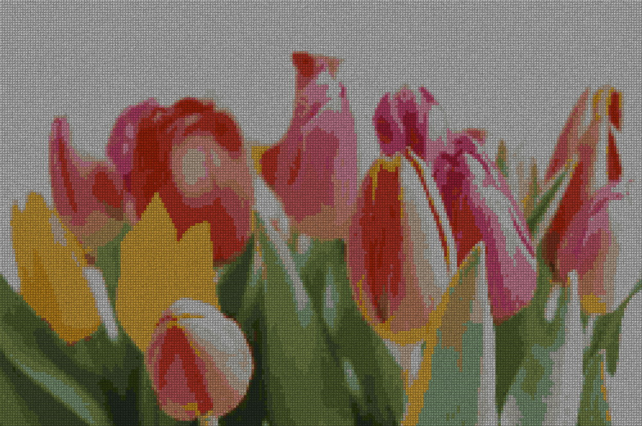 schemi_misti/fiori/tulipano_tulipani_2s.jpg