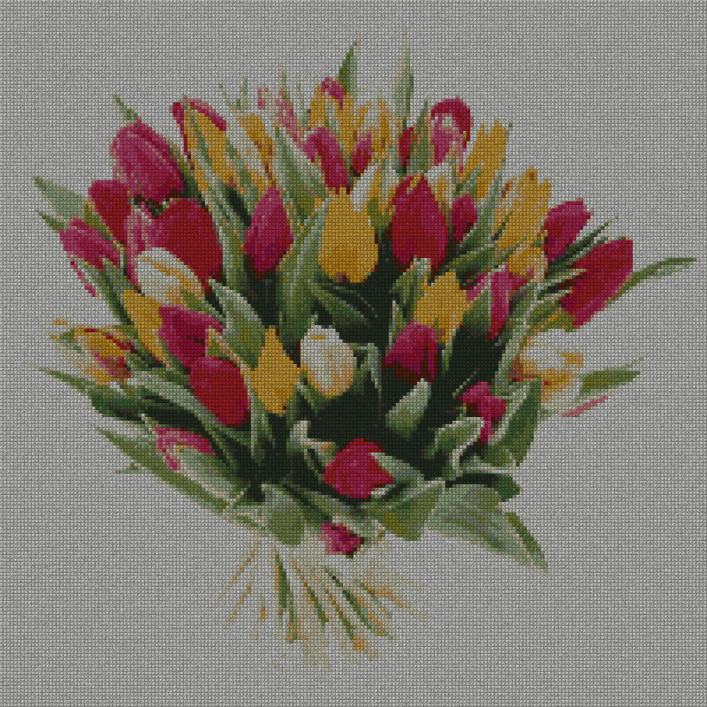 schemi_misti/fiori/tulipano_tulipani_5s.jpg