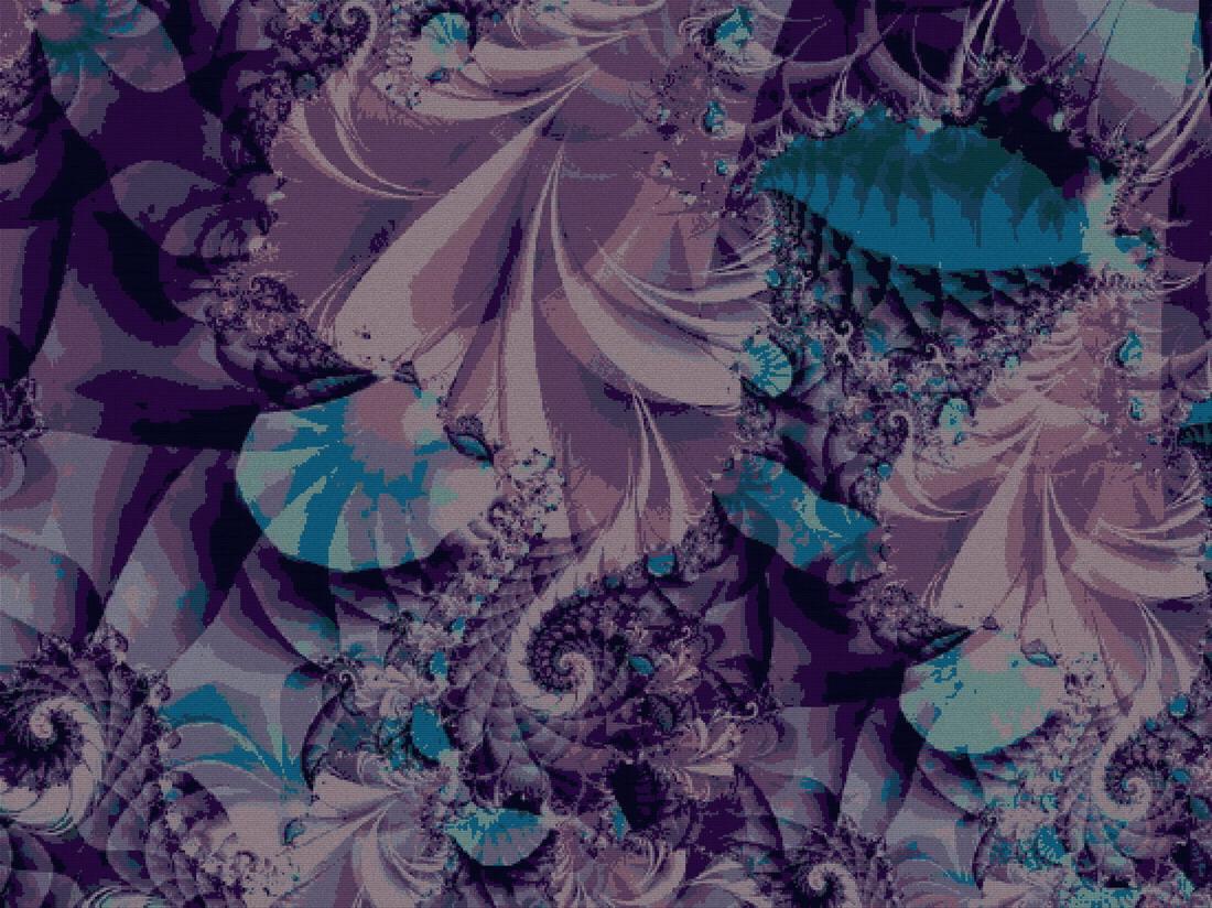 schemi_misti/fiori/viola_550x412.jpg
