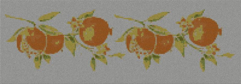 schemi_misti/frutta/melograni-2.jpg